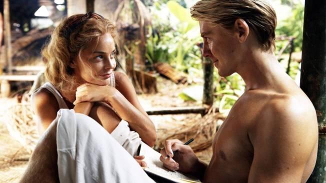 O perído em que Thor e a esposa viveram entre os polinésios foi fundamental para a construção de suas teorias