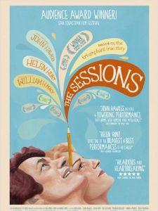 As Sessões