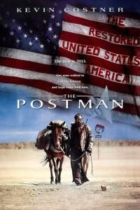 The Postman - O Mensageiro