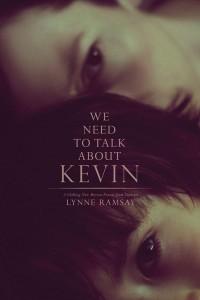 Precisamos Falar Sobre Kevin