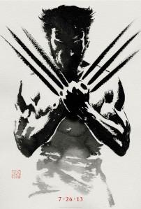 Wolverine - Imortal
