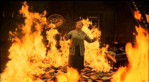 Fahrenheit 451 - Cena