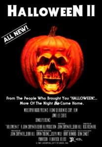 Halloween 2 - O Pesadelo Continua