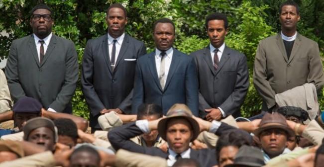 Selma - Cena 2
