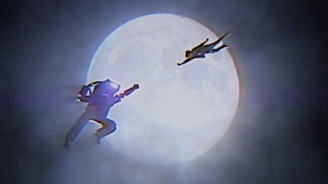 Kung Fury - Cena 2