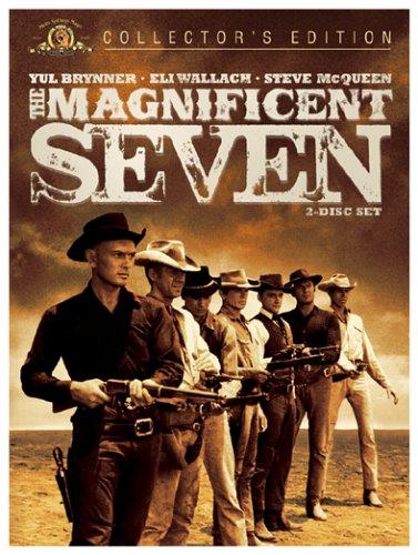 sete-homens-e-um-destino.jpg