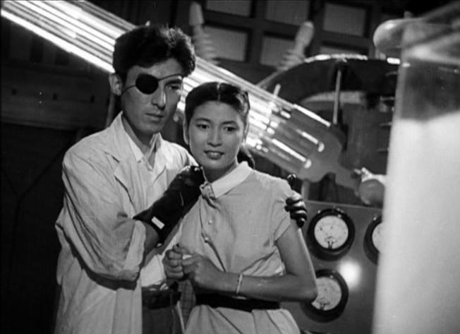 Godzilla 1954 - Cena 4