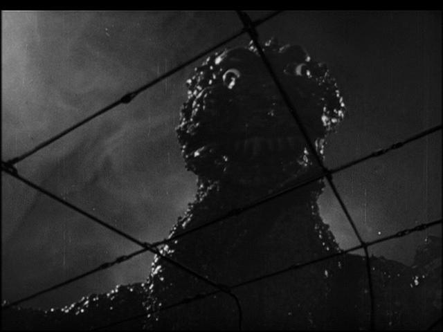 Godzilla 1954 - Cena 5