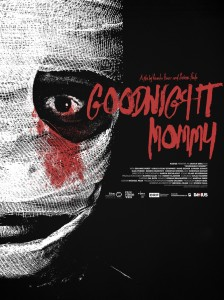 Boa Noite Mamãe
