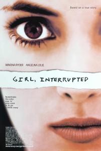 garota-interrompida