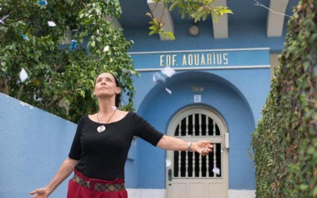aquarius-cena
