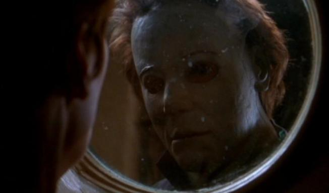 halloween-h20-vinte-anos-depois-cena-2