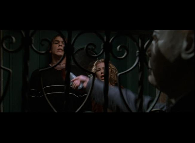 halloween-h20-vinte-anos-depois-cena-3
