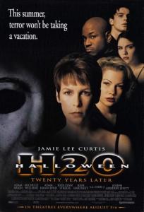 halloween-h20-vinte-anos-depois