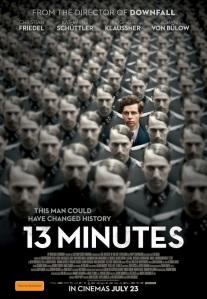 13-minutos