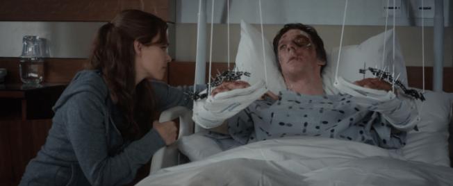 doutor-estranho-cena-3