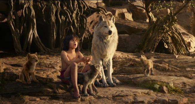 mogli-o-menino-lobo-cena-3