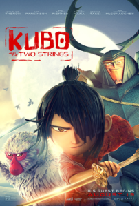 kubo-e-as-cordas-magicas