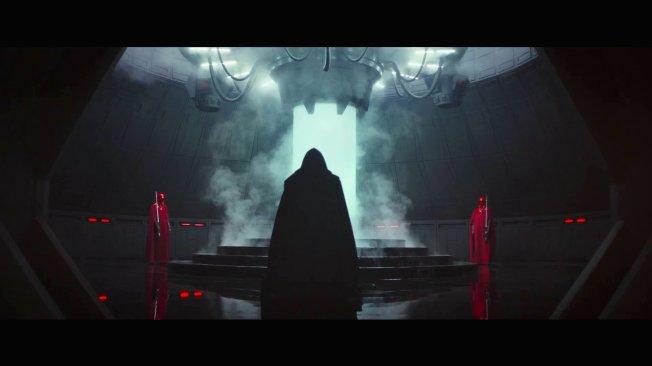 rogue-one-uma-historia-star-wars-cena-3