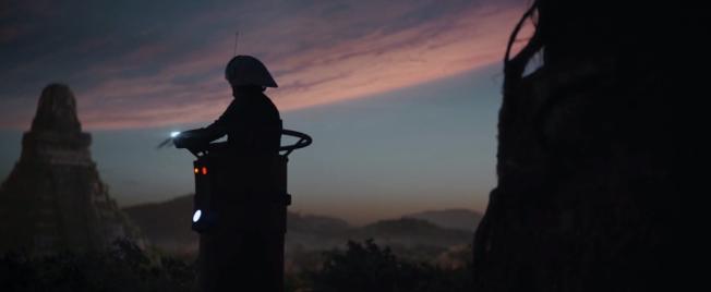 rogue-one-uma-historia-star-wars-cena-5