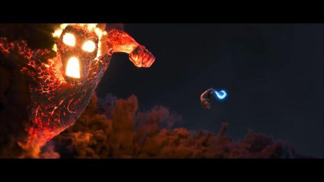 moana-um-mar-de-aventuras-cena-2