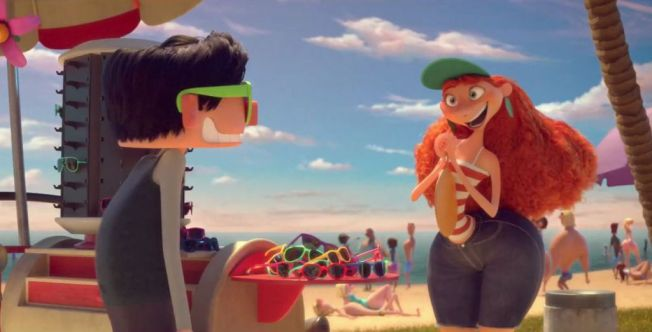 moana-um-mar-de-aventuras-cena-3