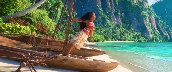 moana-um-mar-de-aventuras-cena-5