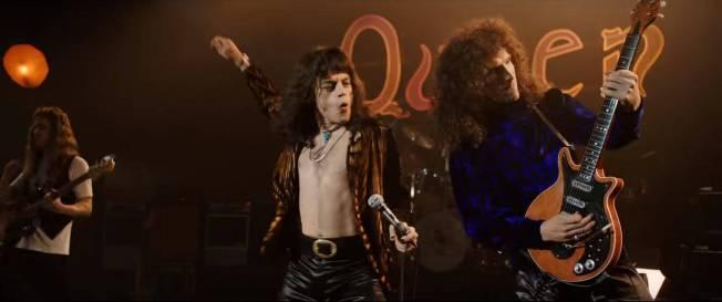 Bohemian Rhapsody - Cena